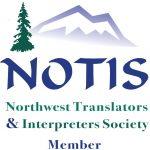 NOTIS Member Logo-1